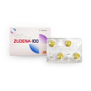 Zudena 100 til salgs på anabol-no.com i Norge | Udenafil på nett