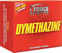 Dimethazine til salgs på anabol-no.com i Norge | Prohormon på nett