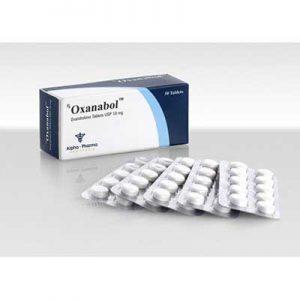 Oxanabol til salgs på anabol-no.com i Norge   Oxandrolon på nett