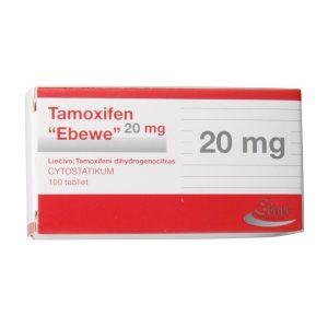 Tamoxifen 20 til salgs på anabol-no.com i Norge | Tamoxifen citrate på nett