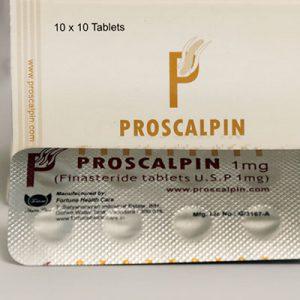 Proscalpin til salgs på anabol-no.com i Norge   Finasteride på nett