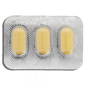 Azab 100 til salgs på anabol-no.com i Norge | Azithromycin på nett