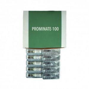 Prominate 100 til salgs på anabol-no.com i Norge | Methenolone enanthate på nett