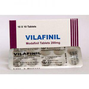 Vilafinil til salgs på anabol-no.com i Norge | Modafinil på nett
