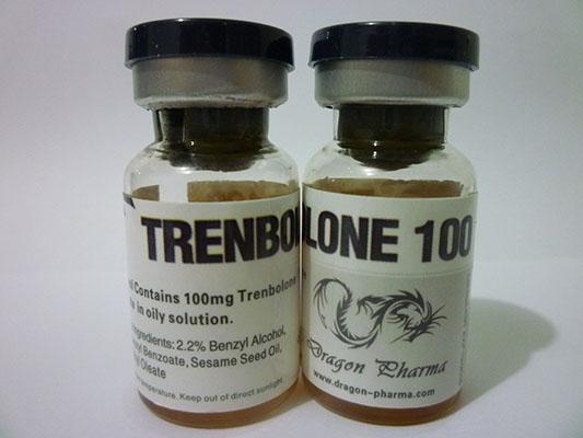 Trenbolone 100 til salgs på anabol-no.com i Norge   Trenbolone acetate på nett