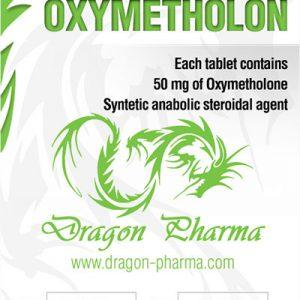 Oxymetholon til salgs på anabol-no.com i Norge | Oxymetholone på nett