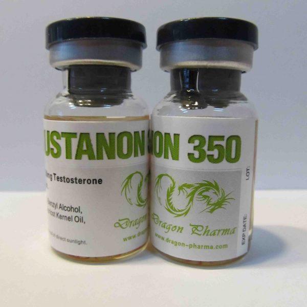 Sustanon 350 til salgs på anabol-no.com i Norge | Sustanon 250 på nett