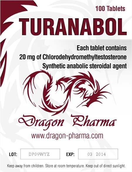 Turanabol til salgs på anabol-no.com i Norge   Turinabol på nett