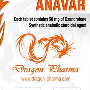 Anavar 50 til salgs på anabol-no.com i Norge   Oxandrolon på nett