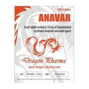 Anavar 10 til salgs på anabol-no.com i Norge   Oxandrolon på nett
