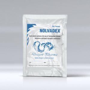 NOLVADEX 20 til salgs på anabol-no.com i Norge   Tamoxifen citrate på nett