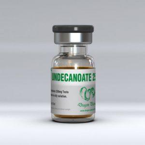 Undecanoate 250 til salgs på anabol-no.com i Norge   Testosterone undecanoate på nett